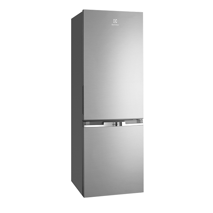 https://www.electrolux.im/products/XMLLARGERIMAGE//EBB3500MG_TH_700x700.png