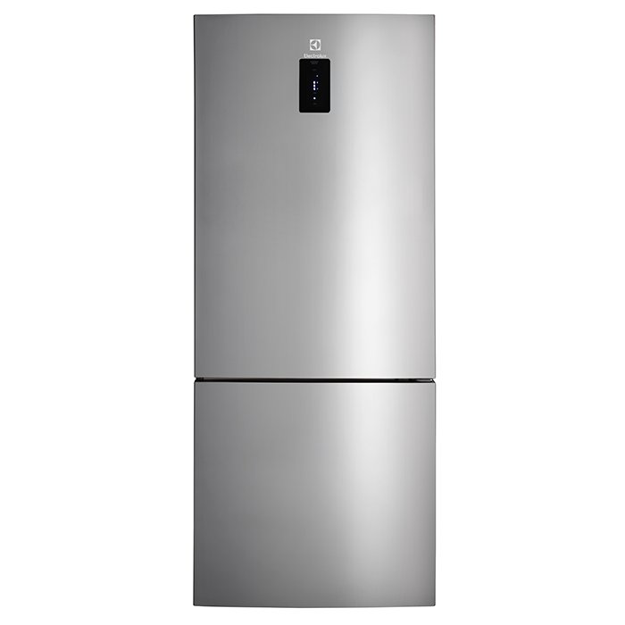https://www.electrolux.im/products/XMLLARGERIMAGE//EBE4500AA_MY_700x700.png