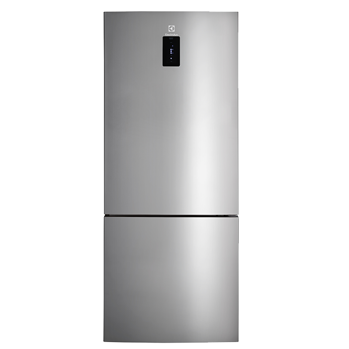 https://www.electrolux.im/products/XMLLARGERIMAGE//EBE4500AA_SGv3_700x700.png