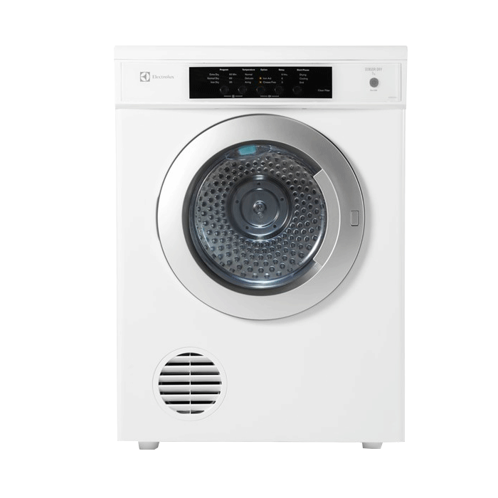 https://www.electrolux.im/products/XMLLARGERIMAGE//EDS7051_VN_700x700.png