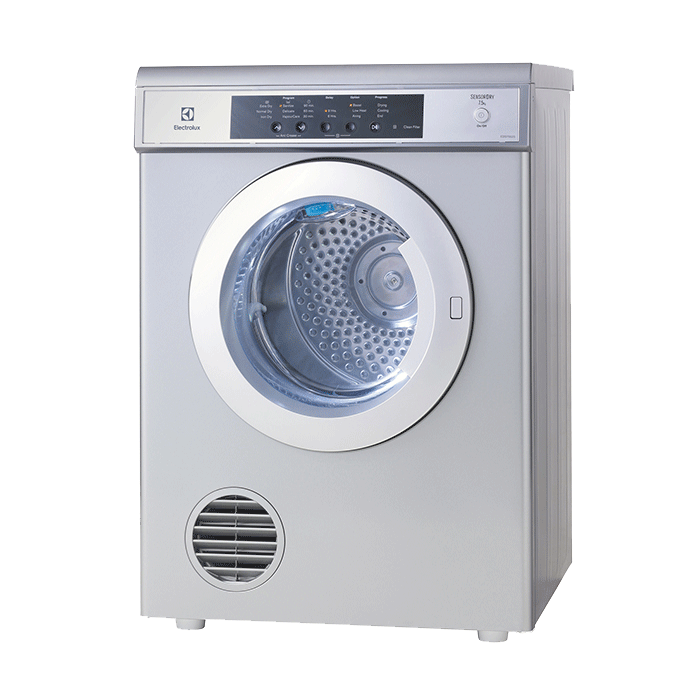 https://www.electrolux.im/products/XMLLARGERIMAGE//EDS7552S_VNv2_700x700.png