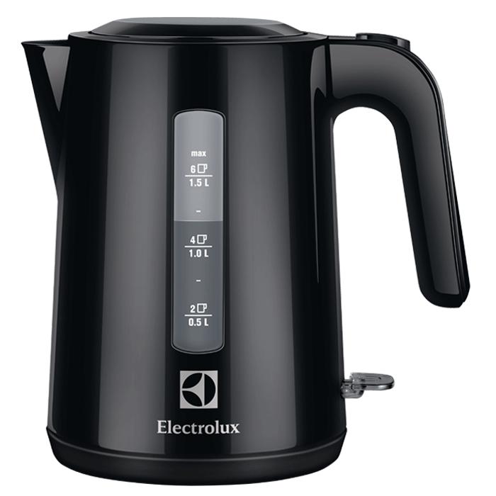 https://www.electrolux.im/products/XMLLARGERIMAGE//EEK3200_ID_700x700.png