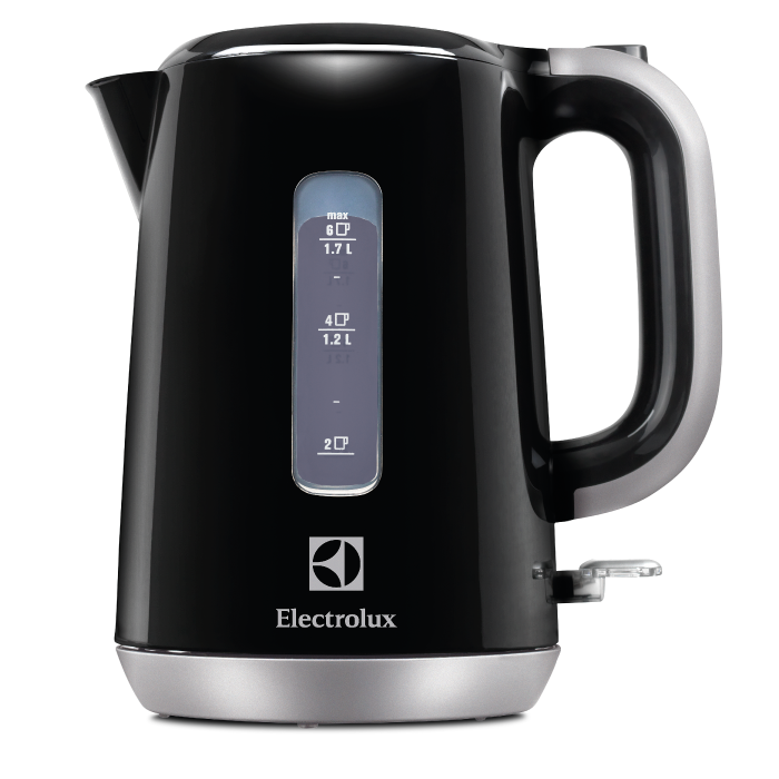 https://www.electrolux.im/products/XMLLARGERIMAGE//EEK3505_MY_700x700.png