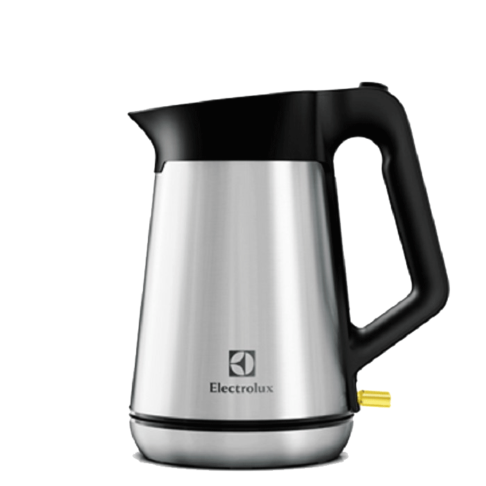 https://www.electrolux.im/products/XMLLARGERIMAGE//EEK5604S_TH_700x700.png