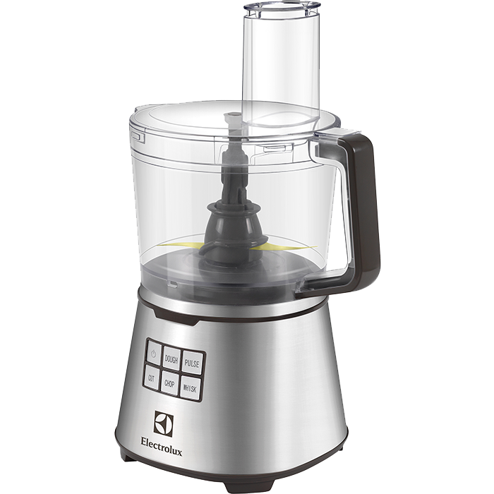 https://www.electrolux.im/products/XMLLARGERIMAGE//EFP7804S_TH_700x700.png