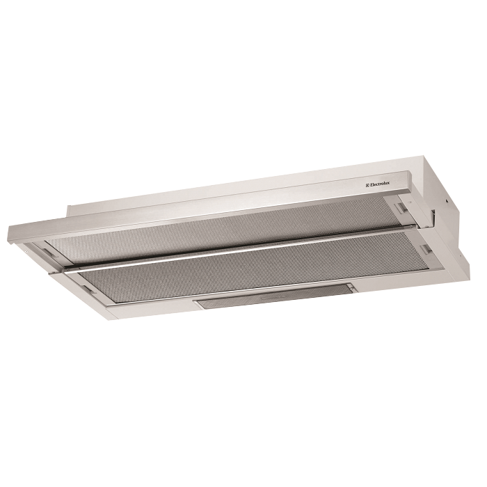 electrolux singapore | cooker-hoods | efp9520x