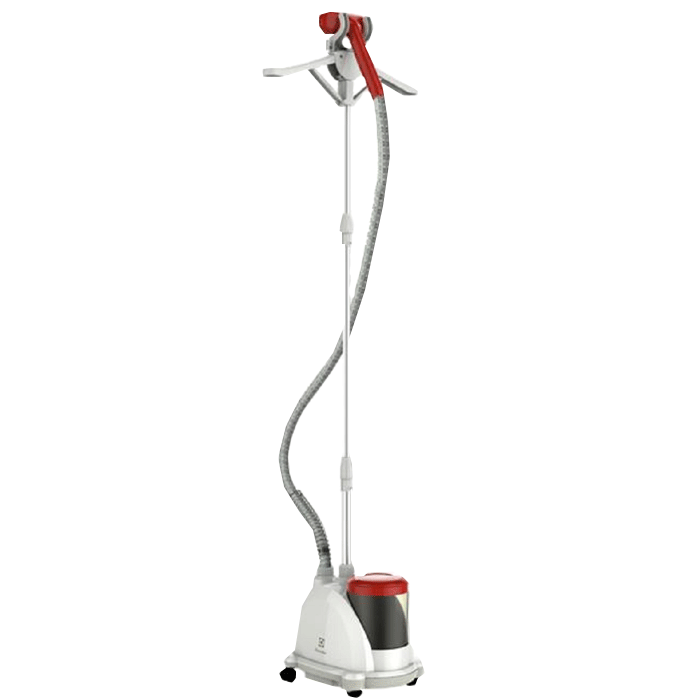 https://www.electrolux.im/products/XMLLARGERIMAGE//EGS2003_SG_700x700.png