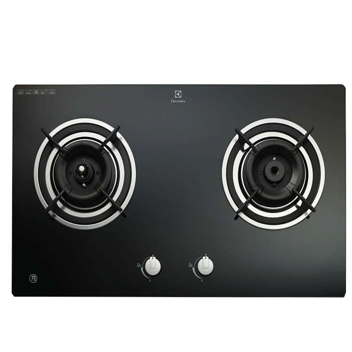 https://www.electrolux.im/products/XMLLARGERIMAGE//EGT7526CK_SG_700x700.png