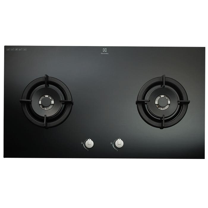electrolux singapore | stoves-hobs | egt7627ck