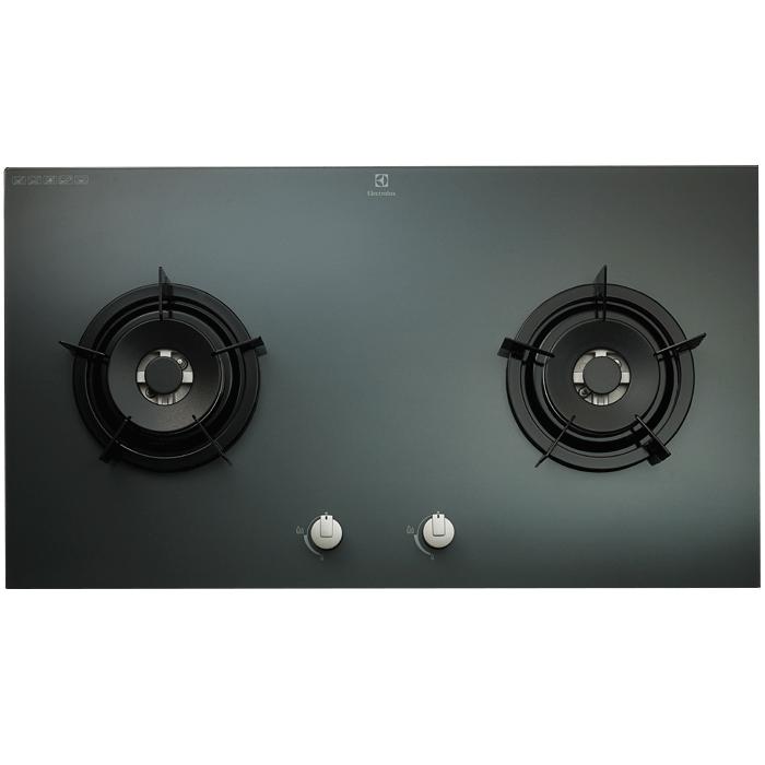 electrolux singapore | stoves-hobs | egt7627eg