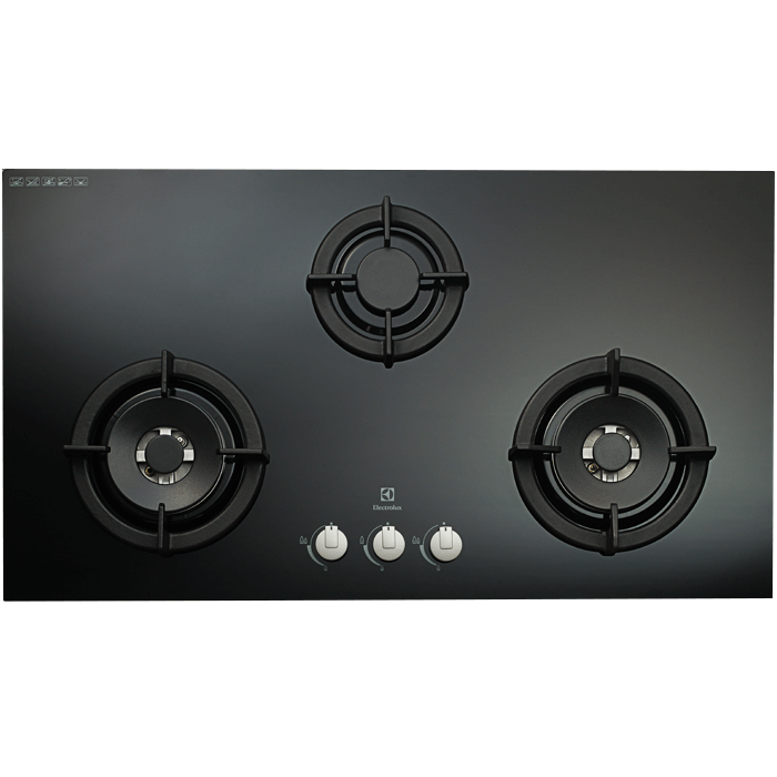 https://www.electrolux.im/products/XMLLARGERIMAGE//EGT9637CK_SG_700x700.png
