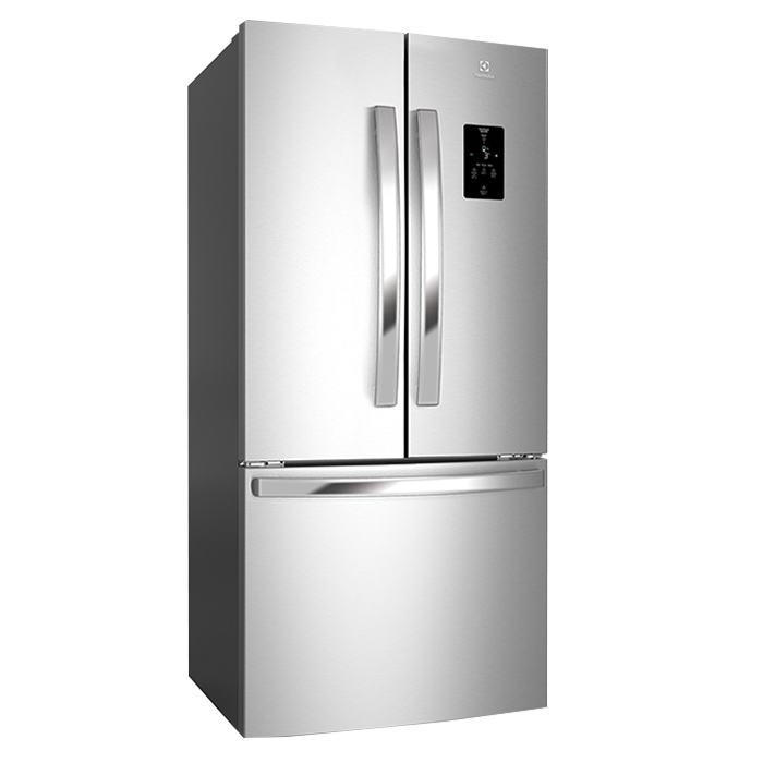 https://www.electrolux.im/products/XMLLARGERIMAGE//EHE5220AA_PHv2_700x700.png