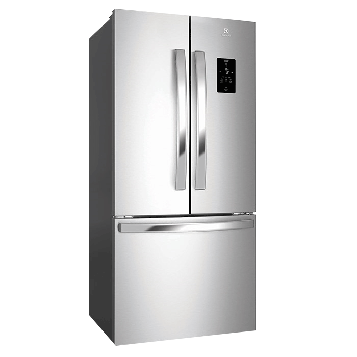 https://www.electrolux.im/products/XMLLARGERIMAGE//EHE5220AA_SGv2_700x700.png