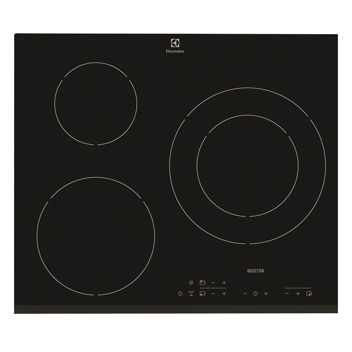 electrolux singapore | stoves-hobs | ehh6332fok