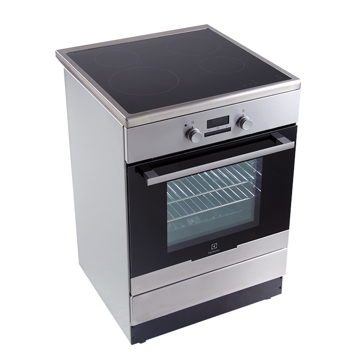 https://www.electrolux.im/products/XMLLARGERIMAGE//EKI64500OX_PHv2_700x700.png