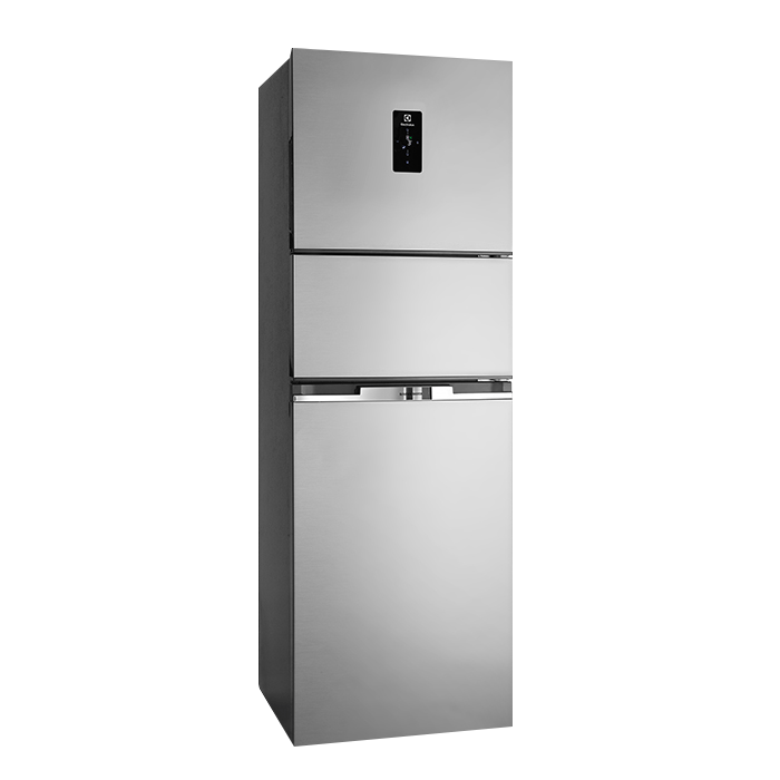 https://www.electrolux.im/products/XMLLARGERIMAGE//EME3500MG_SG_700x700.png