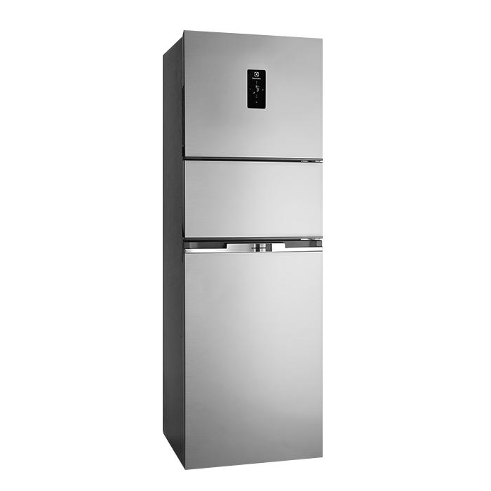 electrolux singapore | refrigerators | eme3500mg