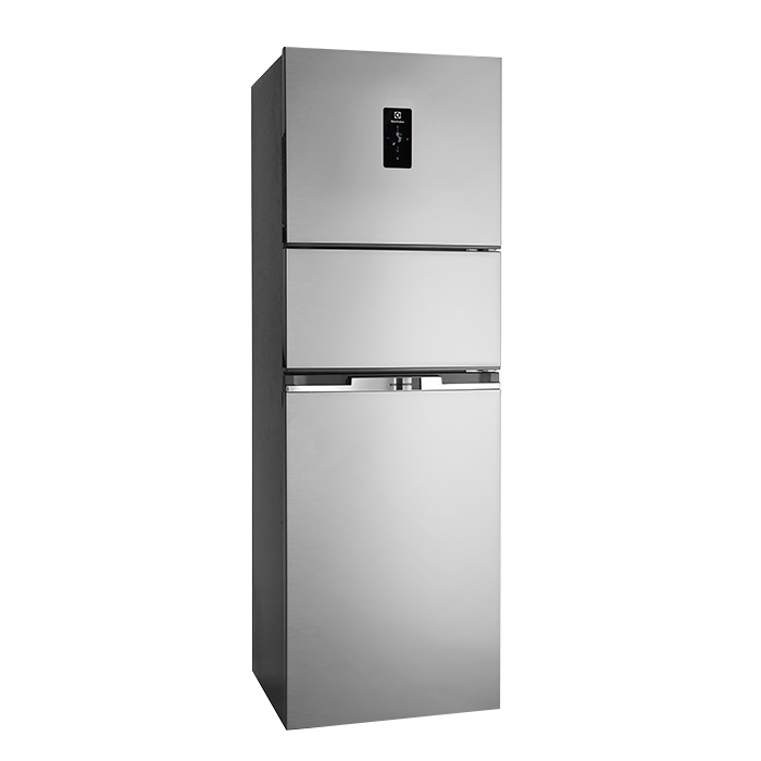 https://www.electrolux.im/products/XMLLARGERIMAGE//EME3500MG_TH_700x700.png