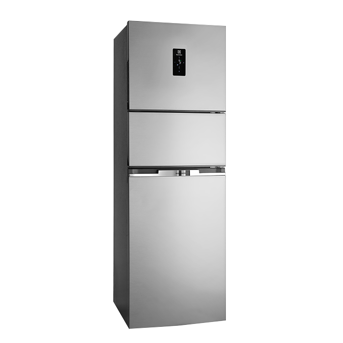 https://www.electrolux.im/products/XMLLARGERIMAGE//EME3500MG_VN_700x700.png