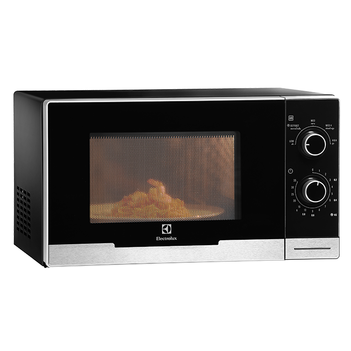 https://www.electrolux.im/products/XMLLARGERIMAGE//EMM2038x.png