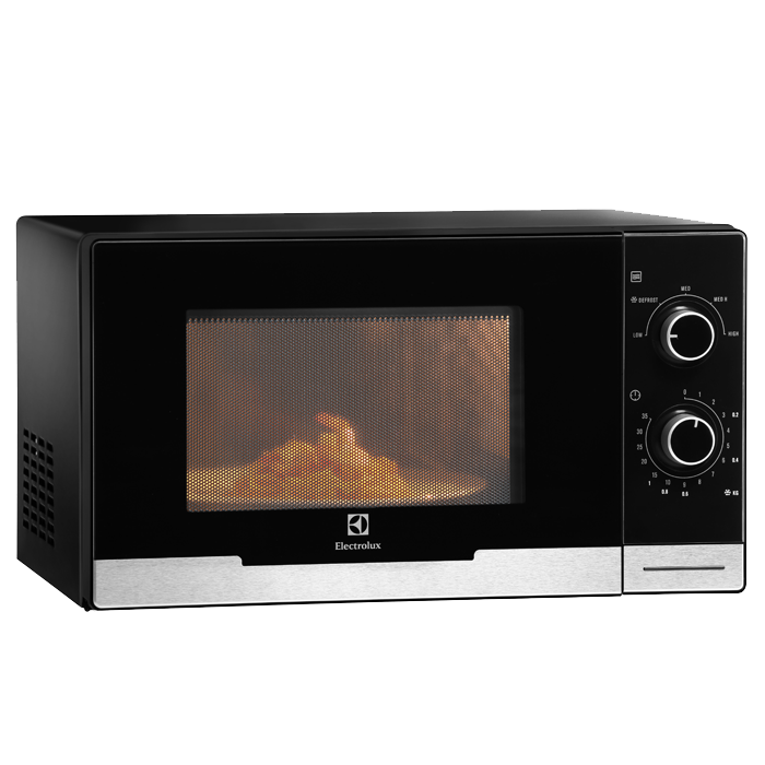 https://www.electrolux.im/products/XMLLARGERIMAGE//EMM2308X_MY_700x700.png