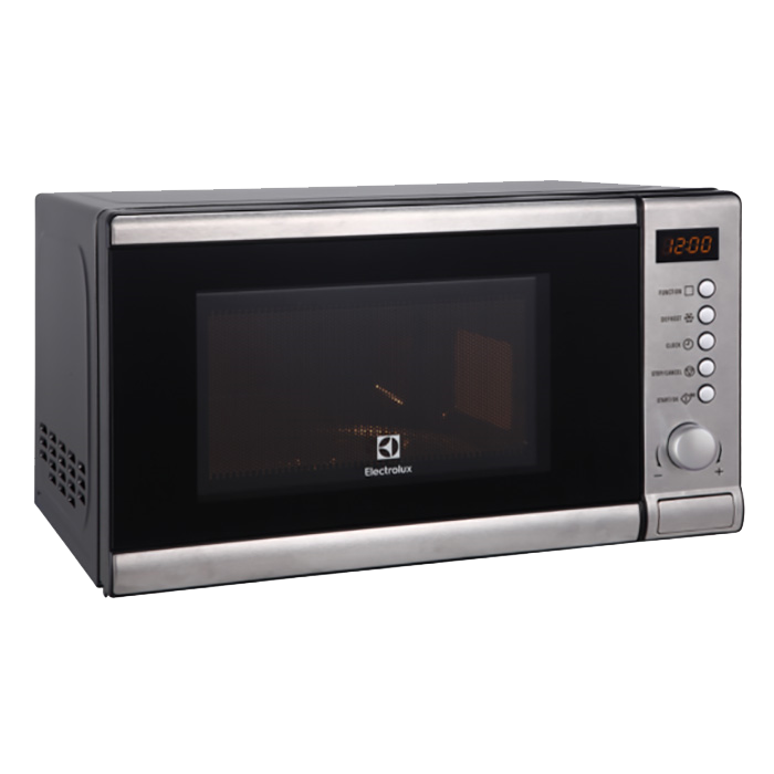 https://www.electrolux.im/products/XMLLARGERIMAGE//EMS2027GX_VN_700x700.png