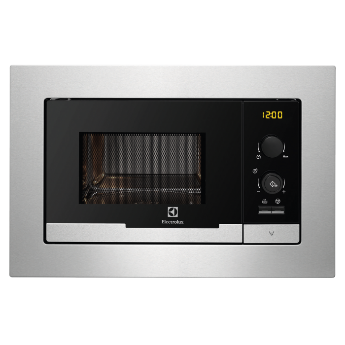 electrolux singapore | microwave-ovens | ems2085x