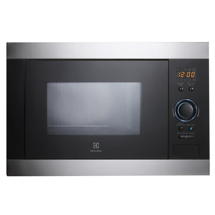 electrolux singapore | microwave-ovens | ems2540x