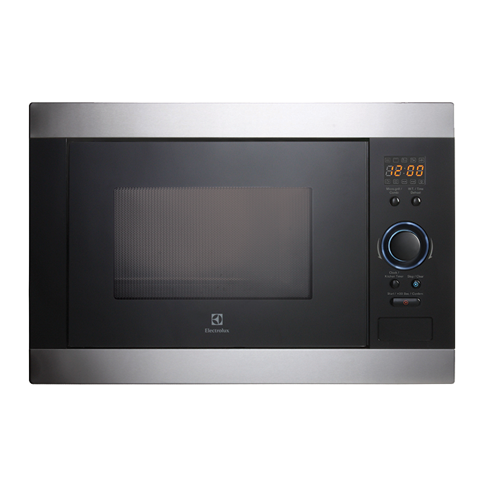 https://www.electrolux.im/products/XMLLARGERIMAGE//EMS2540X_VNv2_700x700.png