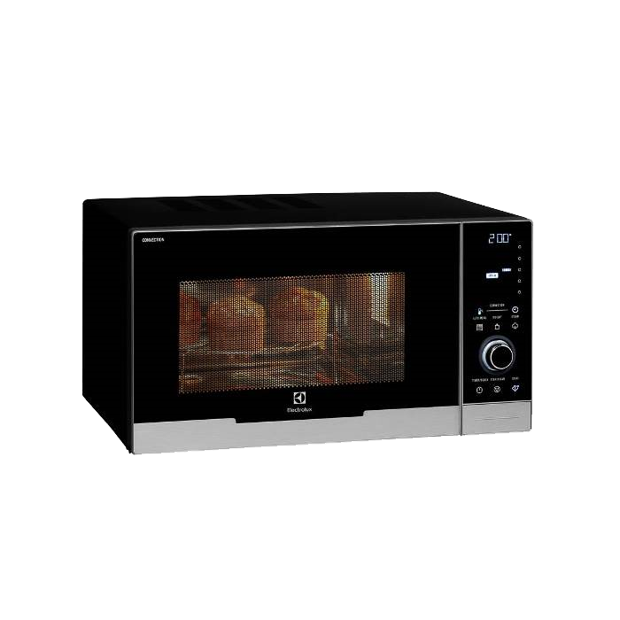 https://www.electrolux.im/products/XMLLARGERIMAGE//EMS3087X_VN_700x700.png