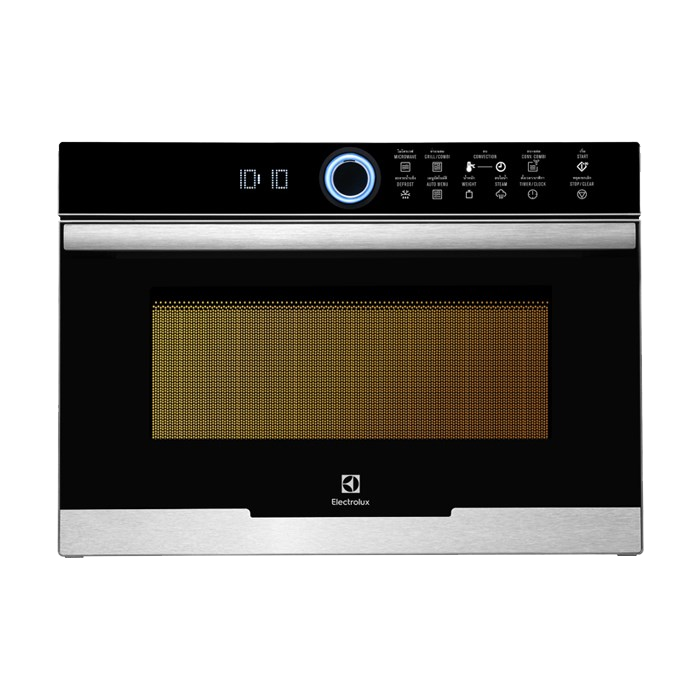 https://www.electrolux.im/products/XMLLARGERIMAGE//EMS3288X_VN_700x700.png