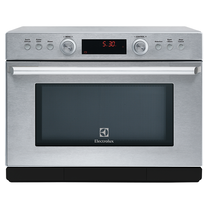 https://www.electrolux.im/products/XMLLARGERIMAGE//EMS3477X-picture_M-res.png