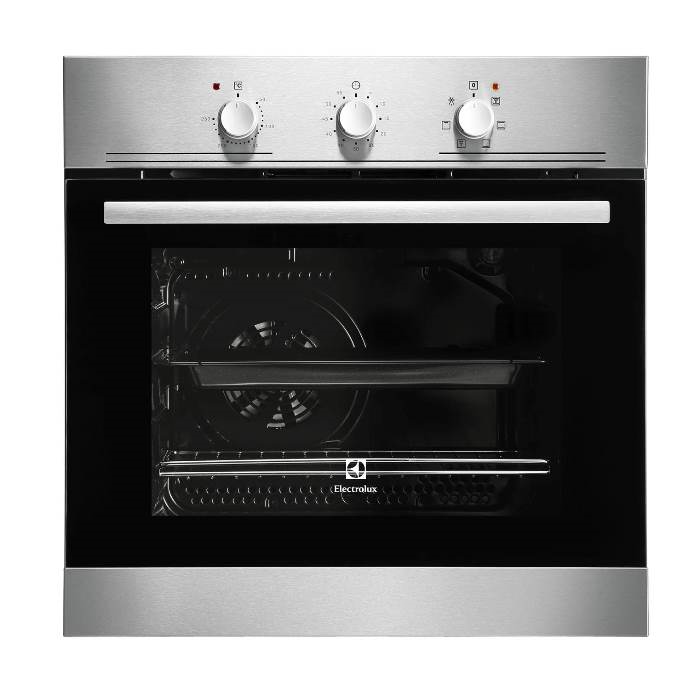 https://www.electrolux.im/products/XMLLARGERIMAGE//EOB2100COX_700px.png