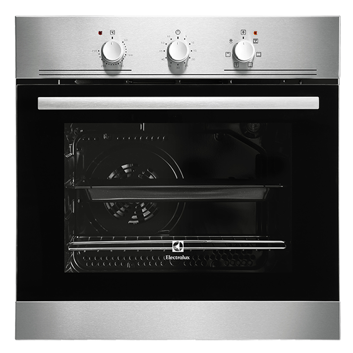 https://www.electrolux.im/products/XMLLARGERIMAGE//EOB2100COX_THv2_700x700.png