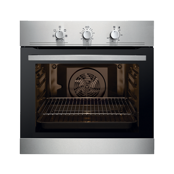 https://www.electrolux.im/products/XMLLARGERIMAGE//EOB2200BOX Large 700 x 700_SG.png