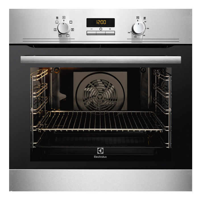 https://www.electrolux.im/products/XMLLARGERIMAGE//EOB2400AOX_THv2_700x700.png