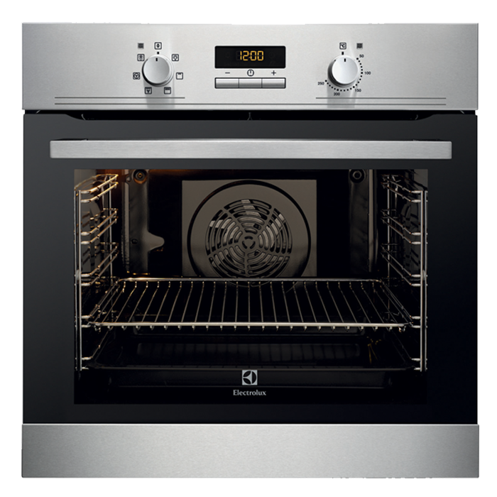 https://www.electrolux.im/products/XMLLARGERIMAGE//EOB3400BOX_SGv2_700x700.png