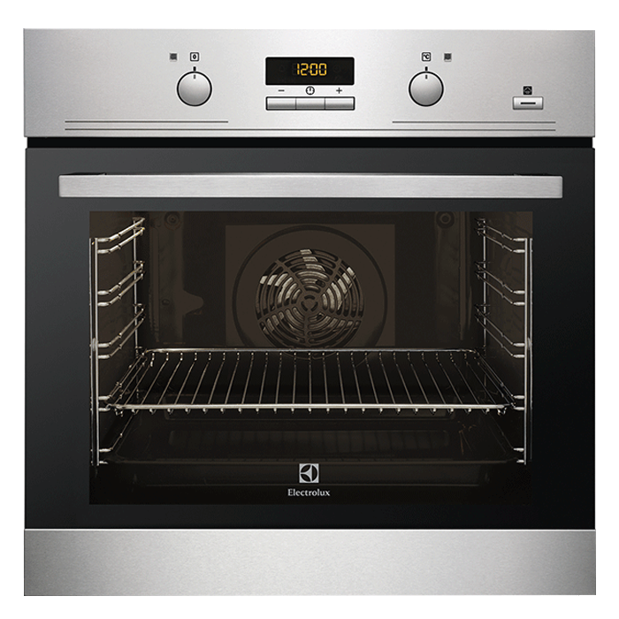 https://www.electrolux.im/products/XMLLARGERIMAGE//EOB3434BOX_SGv2_700x700.png