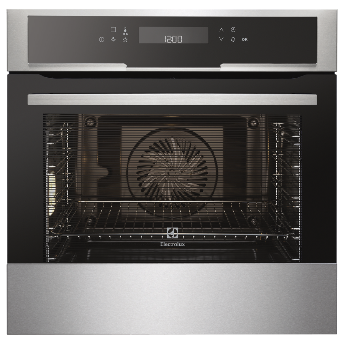 https://www.electrolux.im/products/XMLLARGERIMAGE//EOB5751BAX-700x700.png