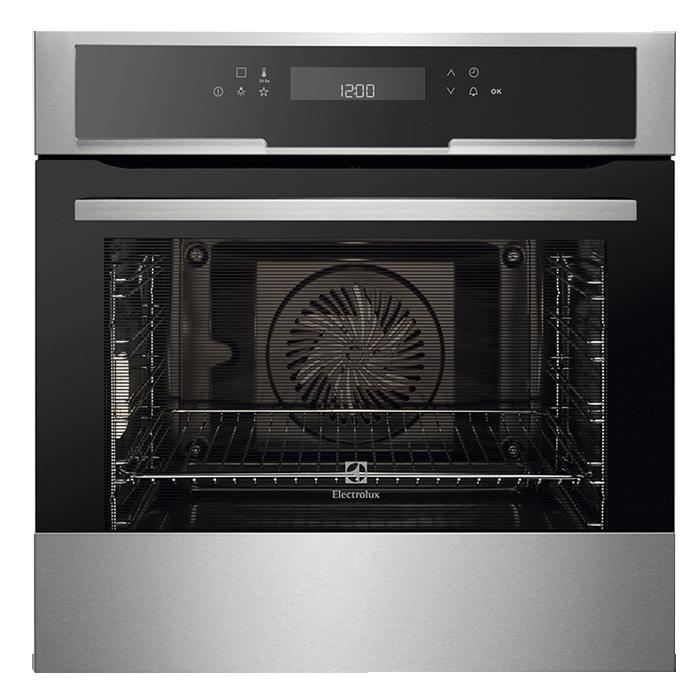 electrolux singapore | ovens | eob5751bax