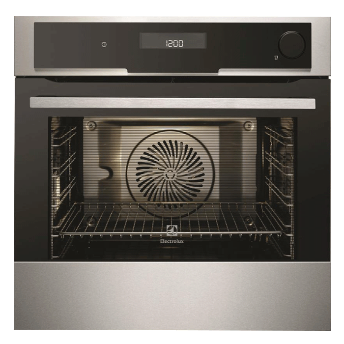 electrolux singapore | ovens | eob8851aax