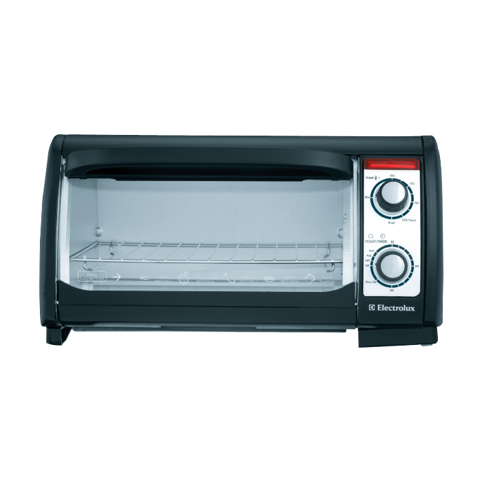 https://www.electrolux.im/products/XMLLARGERIMAGE//EOT3000-700.png