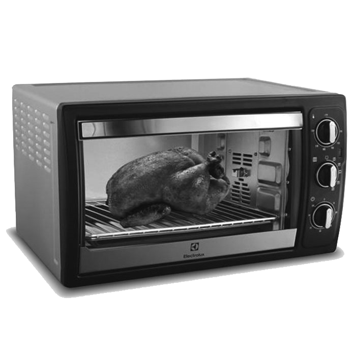 https://www.electrolux.im/products/XMLLARGERIMAGE//EOT38MBB_VN_700x700.png