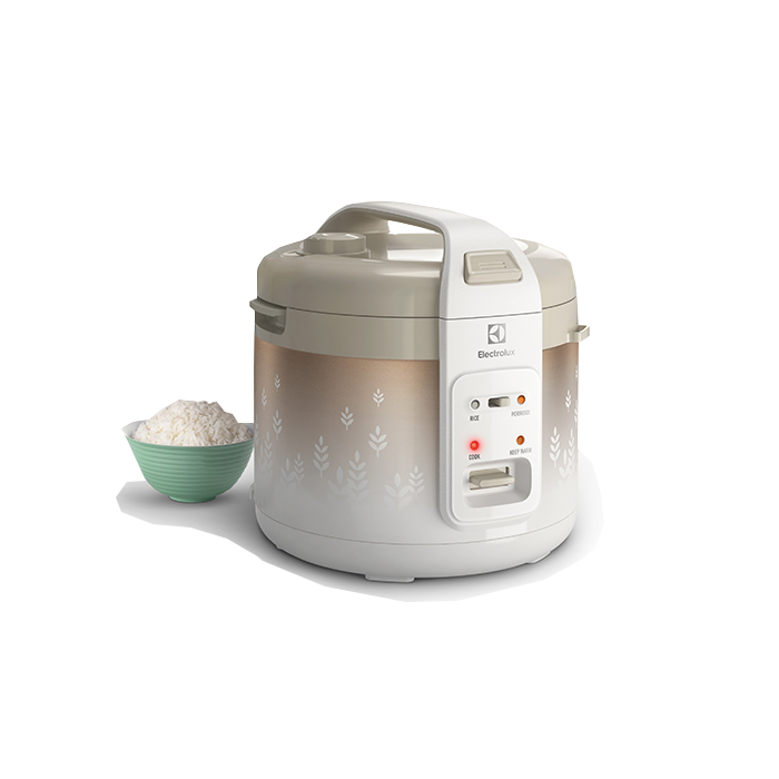 https://www.electrolux.im/products/XMLLARGERIMAGE//ERC3405_TH_700x700.png
