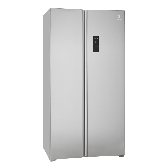 https://www.electrolux.im/products/XMLLARGERIMAGE//ESE5301AG_ID_700x700.png