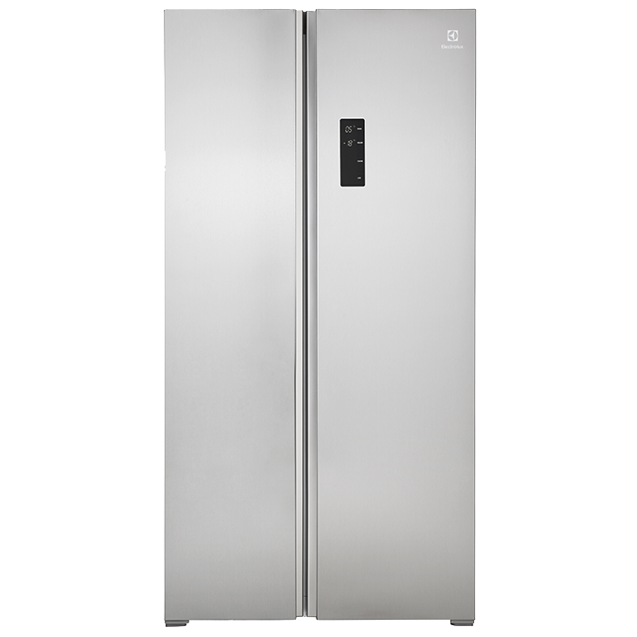 https://www.electrolux.im/products/XMLLARGERIMAGE//ESE5301AG_MY_700x700.png