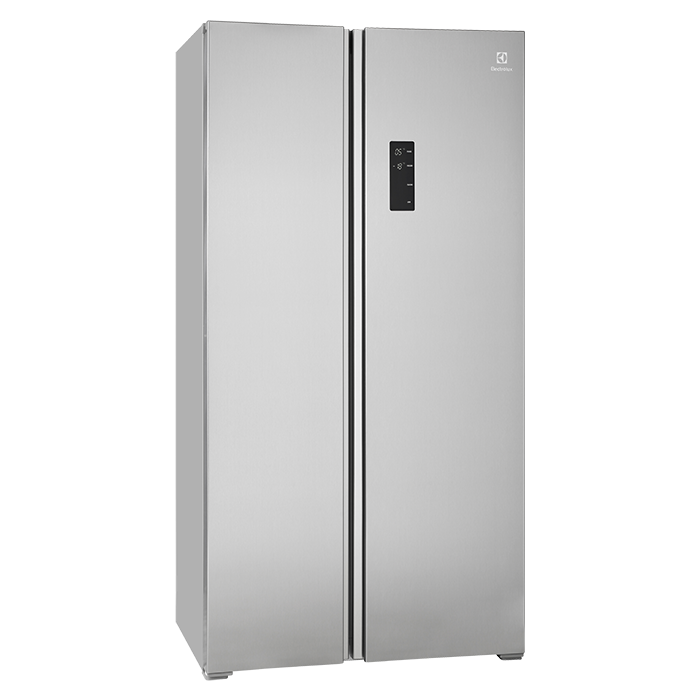 https://www.electrolux.im/products/XMLLARGERIMAGE//ESE5301AG_SG_700x700.png