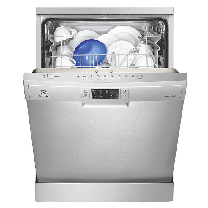 https://www.electrolux.im/products/XMLLARGERIMAGE//ESF5511LOX.png
