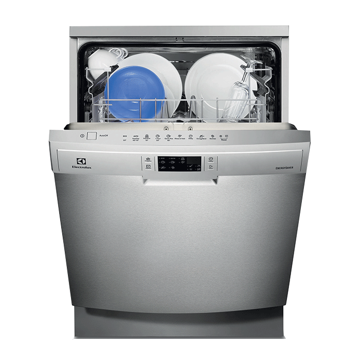 https://www.electrolux.im/products/XMLLARGERIMAGE//ESF5511LOX_SG_700x700.png
