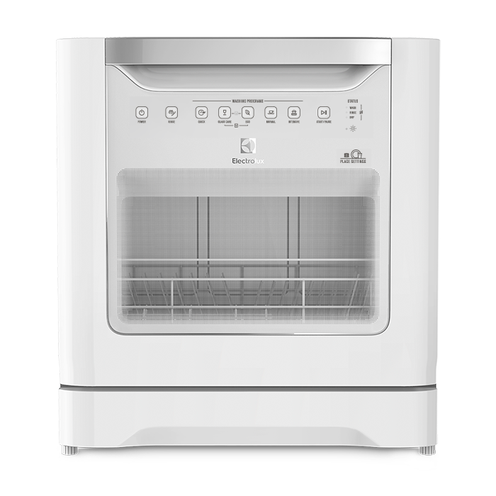 https://www.electrolux.im/products/XMLLARGERIMAGE//ESF6010BW_TH_700x700.png